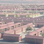 بناء البيوت الجاهزة