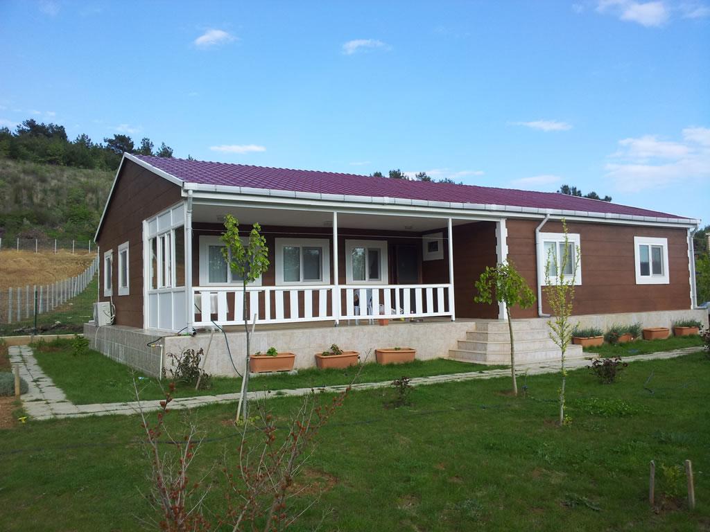 بيوت الاسكان في الاحساء
