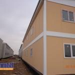 مشروع الإسكان الاجتماعى المليون وحدة