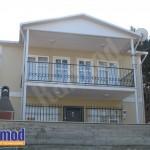 المنازل الجاهزة في الجزائر