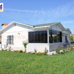 بيوت جاهزة للبيع في البحرين