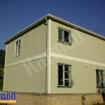 بيوت جاهزة للبيع في ليبيا