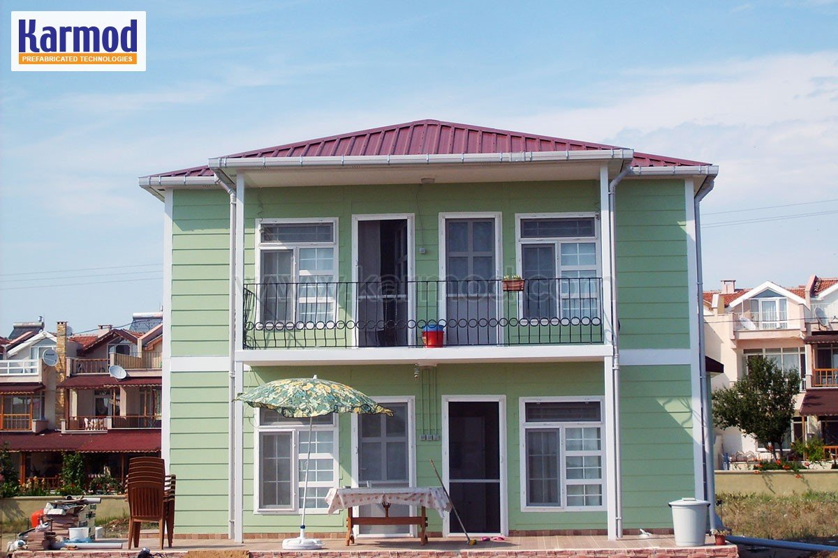بيوت للبيع في قطر