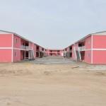 خرائط منازل عمانية طابقين