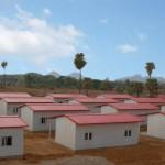 وحدات سكنية لمحدودى الدخل