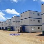 مشروعات مباني ادارية