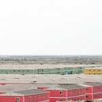 بناء و مقاولات في العراق