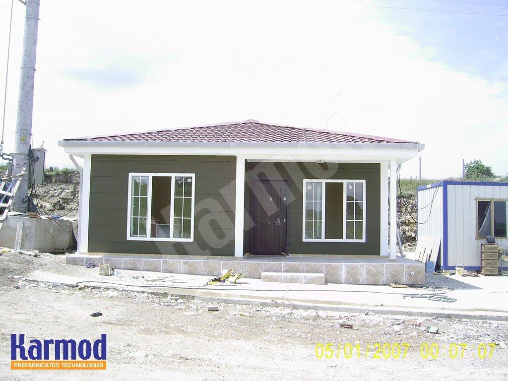 اسعار البيوت الجاهزه في مكه