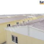 المشاريع السكنية في المغرب