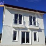 اسعار البيوت الجاهزة في الجزائر