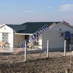 بيوت للبيع في بغداد الجديدة
