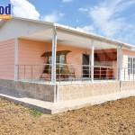 بيوت للبيع في الاردن
