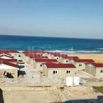 شركة البيوت الجاهزة ليبيا