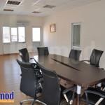 اثاث مكاتب للبيع