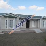 بيوت للبيع في اربيل