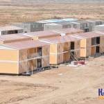 مشاريع الاسكان بالمدينة المنورة