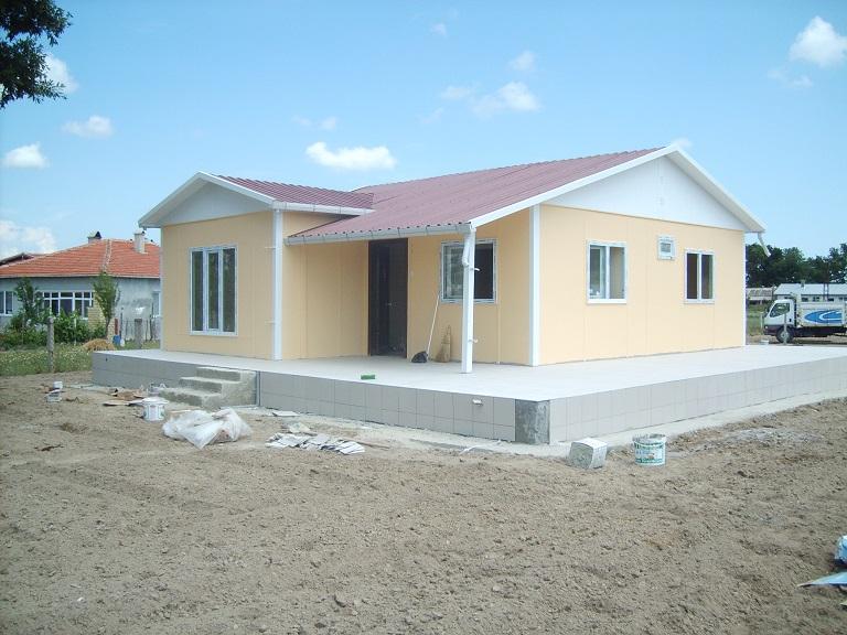 الاسكان والتعمير