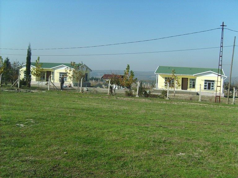 الاسكان – للبيوت الجاهزة – الاسكان والتعمير – وزارة الاسكان