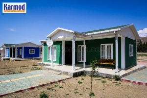 منازل جاهزة في الرياض