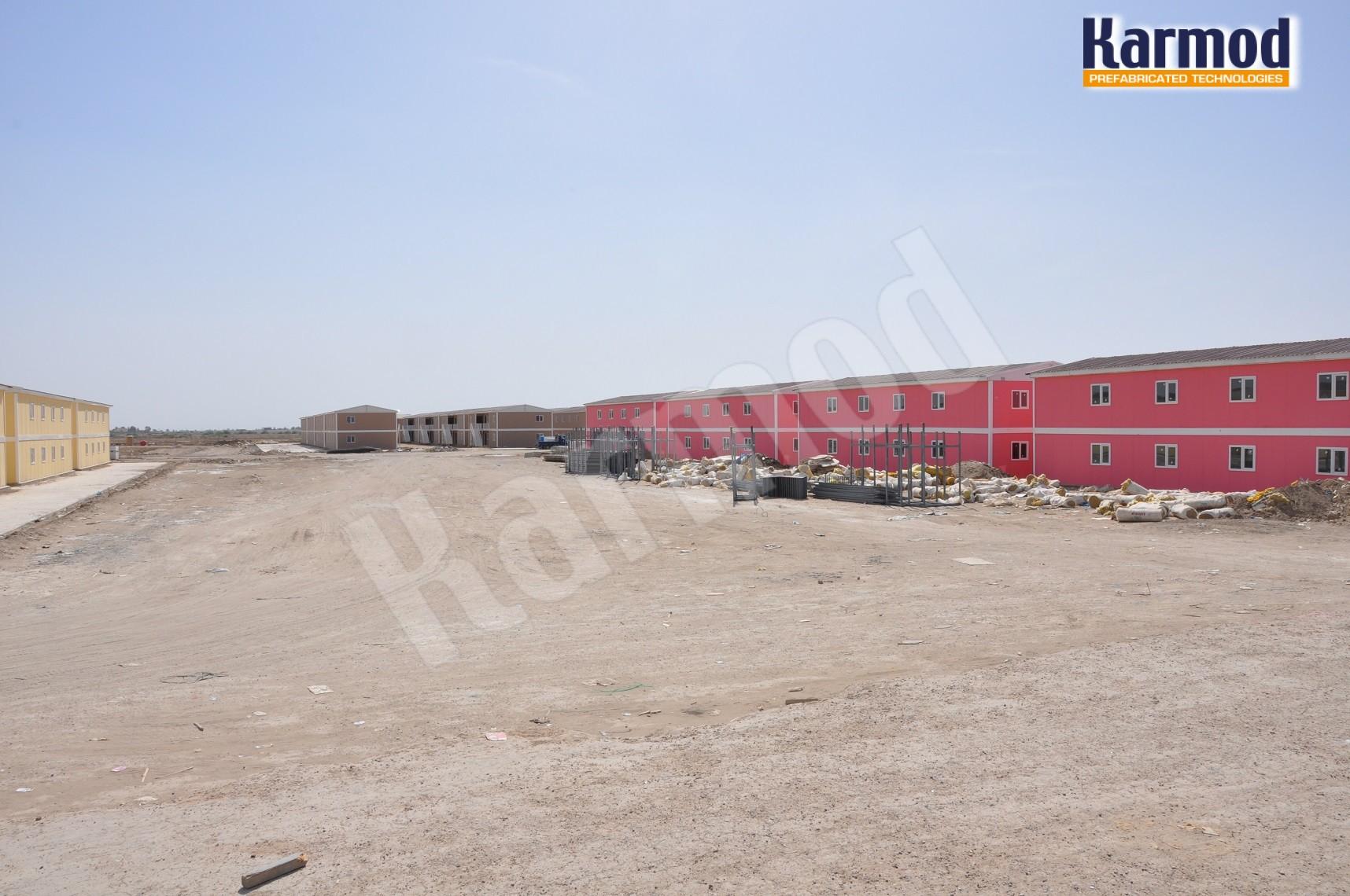 منازل جاهزة للبيع في لبنان