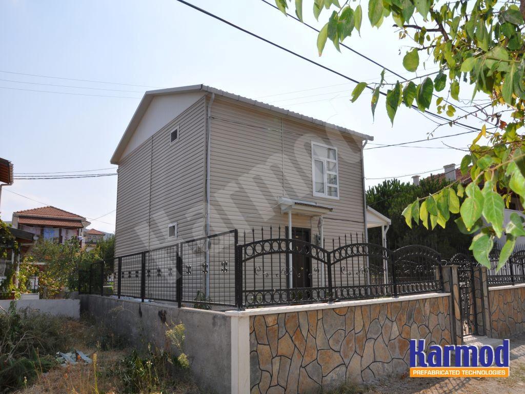 بيوت للبيع في بغداد